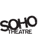 soho-theatre-logo
