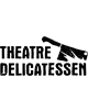 theatre-delicatessen-logo