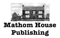 Mathom House Publishing