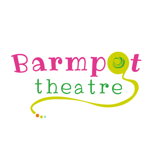 cropped-01MainLogoDEF_BarmpotTheatre-01.png