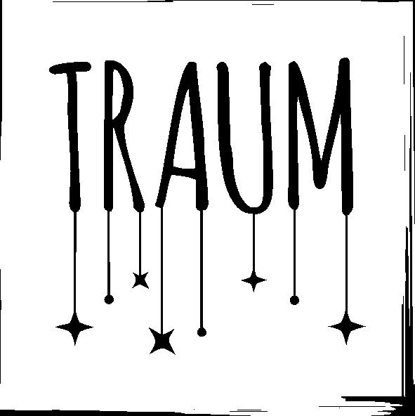 Traum_Logo_RGB-White
