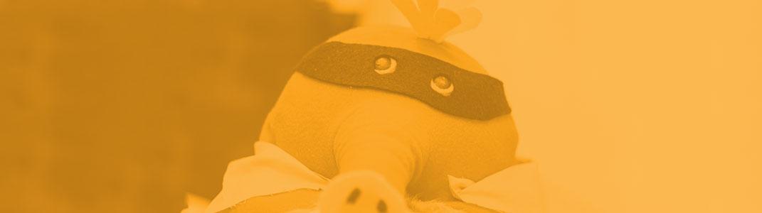 penginpig_puppet_yellow