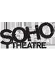 soho-theatre-logo