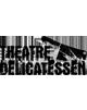 theatre-delicatessen-logo