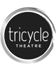 tricycle-logo