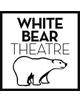 white-bear-logo