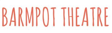 BARMPOT THEATRE temp logo